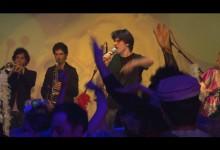 להקת פאן משין - להקה לחתונה