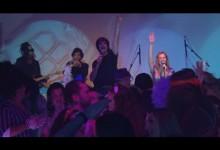 להקת פאן משין - להקה לאירועים