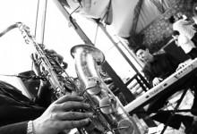 ברודווי ומוסיקה מהסרטים - מופע לאירועים