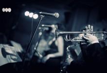 Take 5 - הרכב ג'אז