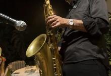 גרוב טקסי - הרכב ג'אז לאירועים