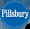 Pillsbury